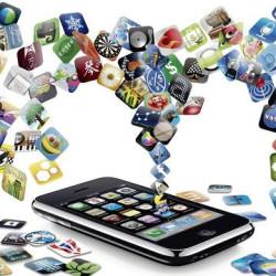 App mobile - ricerca Gartner