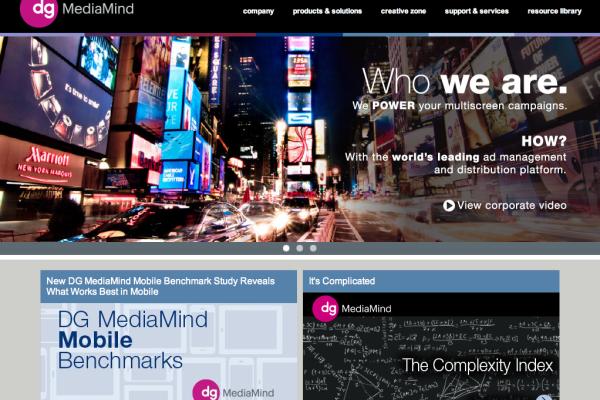 DGMediaMind-sito