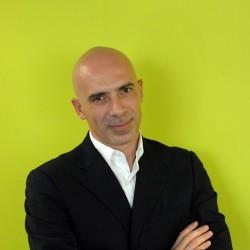 Fabrizio-Salini
