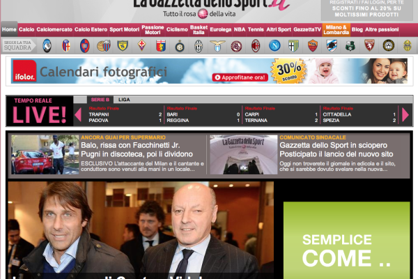 Gazzetta.it-hp