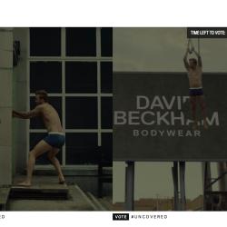 H&M.com-Beckham