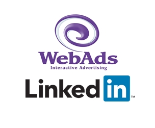 Logo-WebAds-Linkedin