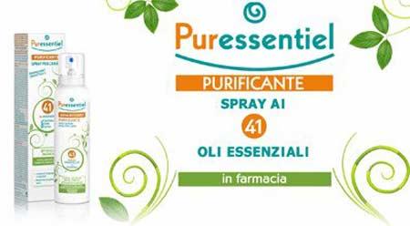 Puressentiel--Spray-purificante
