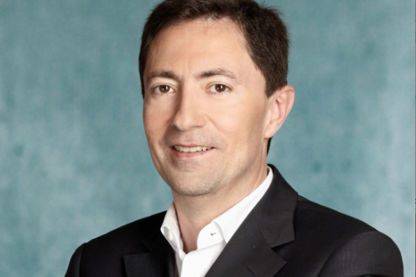 Felix Vicente