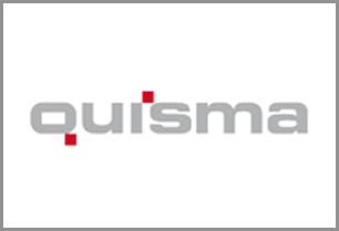 Quisma logo
