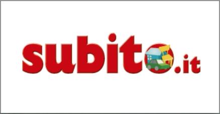 Subito.it logo