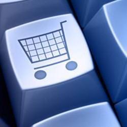 ecommerce_Industry_Outlook_2015_Criteo