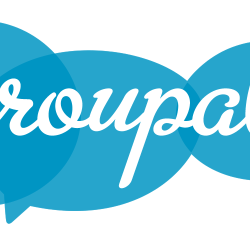 Groupalia-Logo
