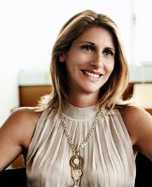 Roberta battocchio nuovo vice d g della divisione for Hearst magazines italia stage