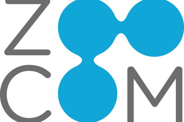 logo_zoocom