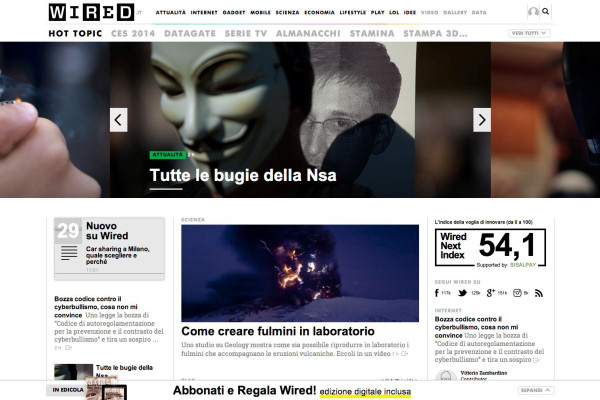 wired-homepage