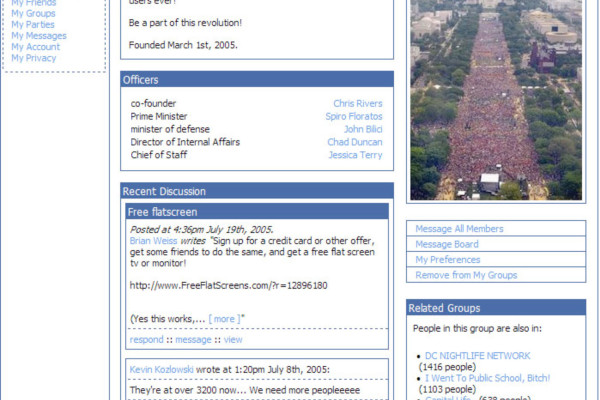 2004-(Original)-Profile Facebook