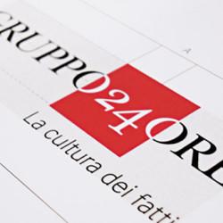 Logo_Gruppo24ORE