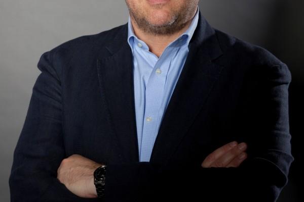Alberto Rossini