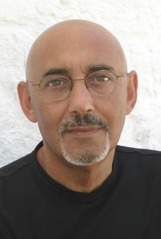 Aldo Biasi