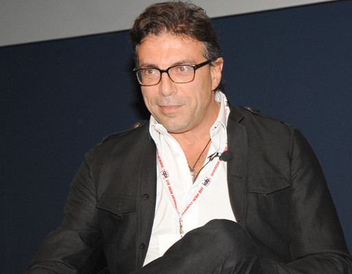 Giulio-Corno