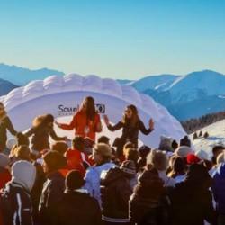 ScuolaZoo - Inverno