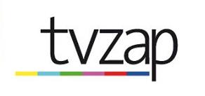 tvzap
