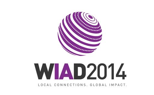 WIAD 2014