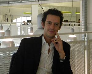 Alberto Zilli