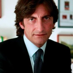 Federico Silvestri