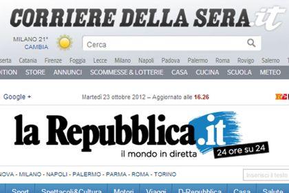 Sito_corriere_repubblica