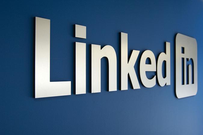 LinkedIn-logo