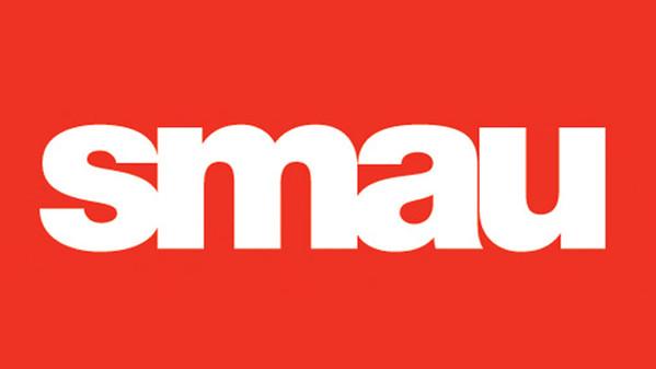 Smau_Logo_rosso