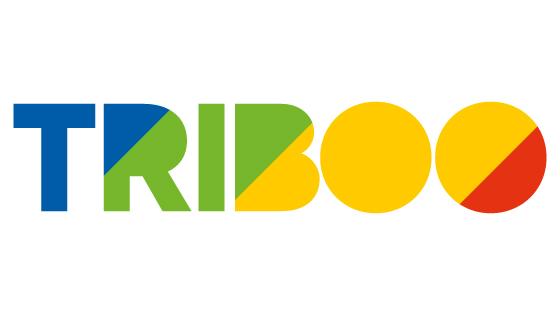 triboo-nuovo-logo