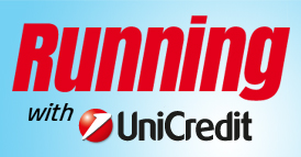 Running with unicredit