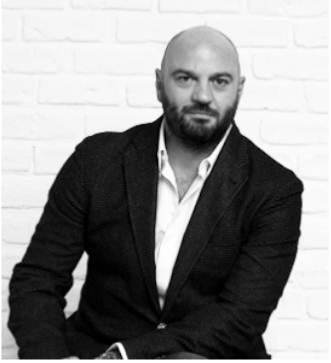 Alessandro Sabini