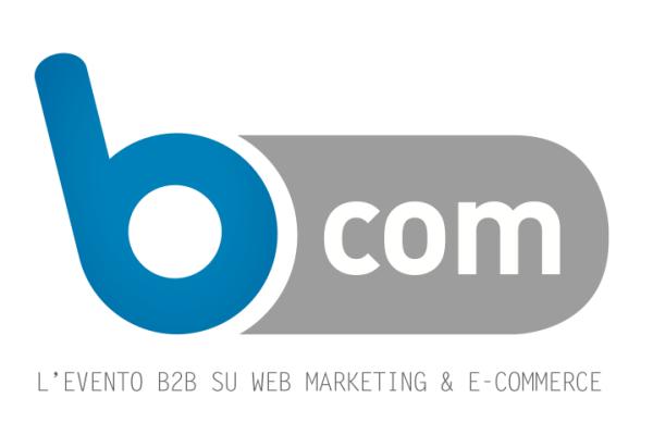 B-com-logo2