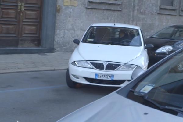 Bitmama-Lancia2