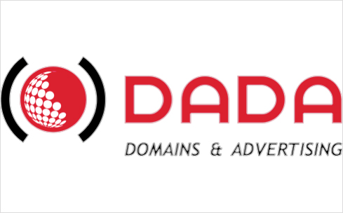 Dada-Logo