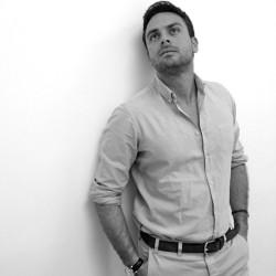Dario Caiazzo -RadiumOne