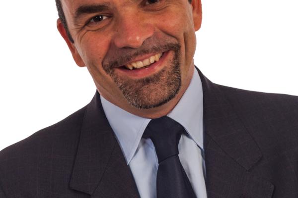 Fabrizio Angelini_CEO Sensemakers