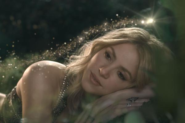 Activia Shakira
