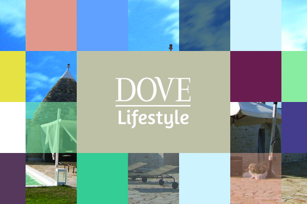 Dove Lifestyle