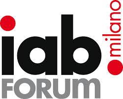 Iab-Forum-Logo