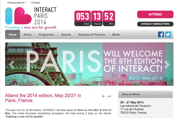 Interact-2014-HP