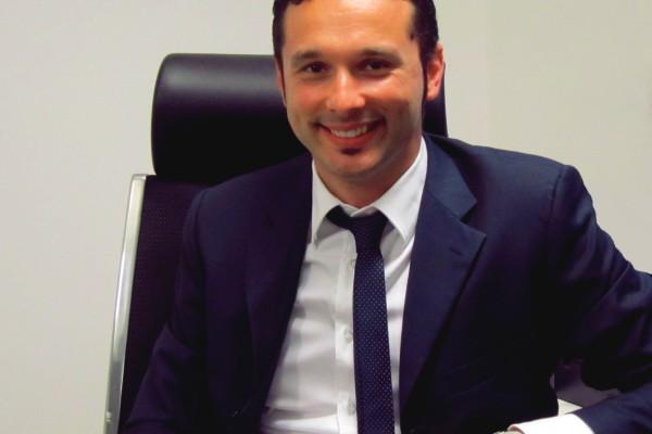 Maurizio-Alberti