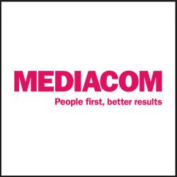 Medicom-LogoQ