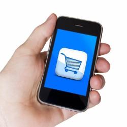 Mobile - Retail