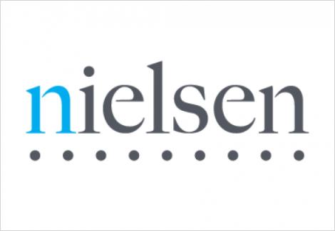Nilesen - logo