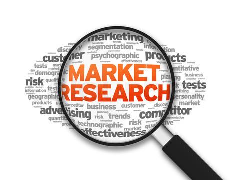 Ricerche di Mercato - Assirm
