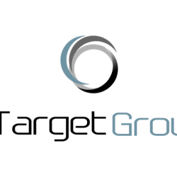 InTarget Group