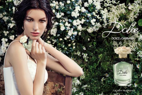 Dolce & Gabbana Dolce 2014