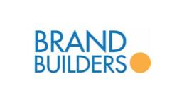 Brand Builders Iab Europe