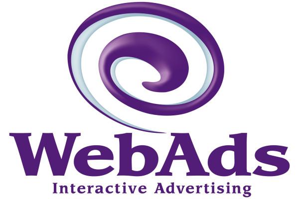 WebAds_LogoOK