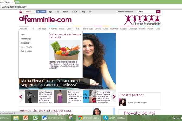 alfemminile-marzo2014